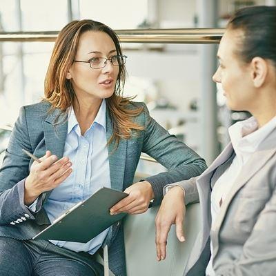 Зображення Курс 1С:Підприємство. Заробітна плата і управління персоналом