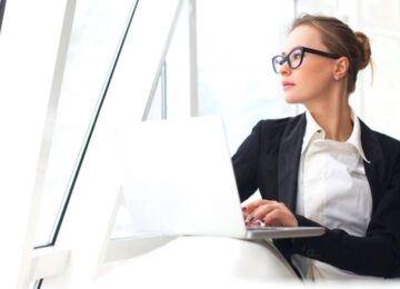 Зображення Як стати бухгалтером