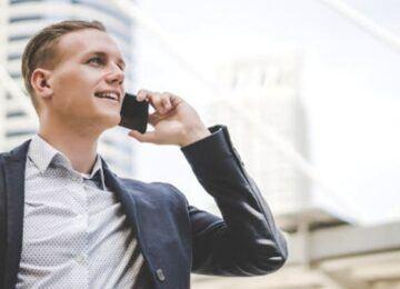 Зображення Як курси допомагають підприємцям
