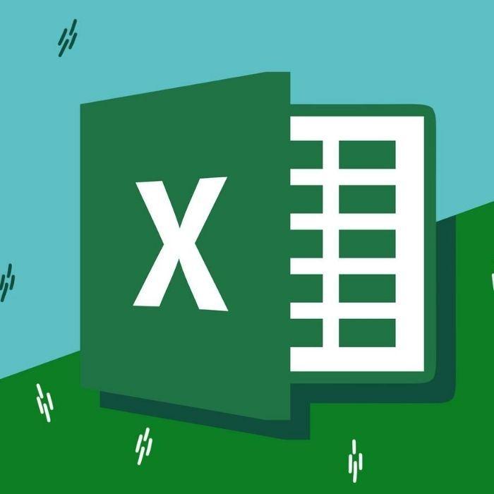 Зображення Курс Excel